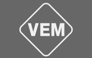 Resistel-Démarreur-electrolytique-moteur-bague-vectrohm-vem-motor - Copie