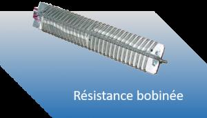 Resistel_resistance-bobinée-fil-puissance