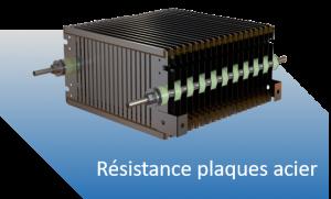 Resistel_resistance-plaques-acier-puissance