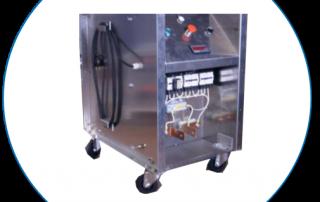 Résistel-banc-décharge-batterie-résistance-puissance