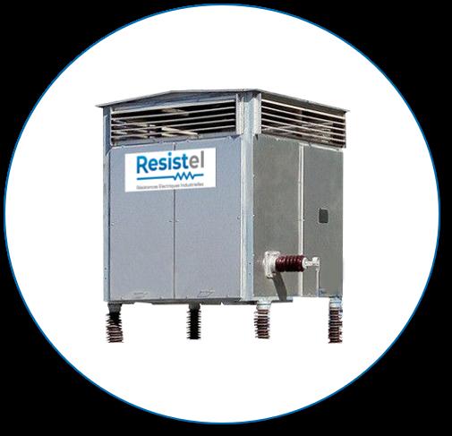 Résistel-résistance-filtre-filtrages-filtres-hvdc