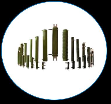 Résistel-resistances-bobinees2-bobinees-ohms-puissance-variateur-de-vitesse