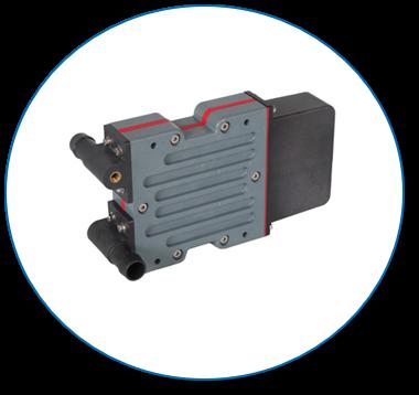 Résistel-resistances-boitier-box-freinage-moteur-refroidissement-liquide-eau-huile-de-vitesse