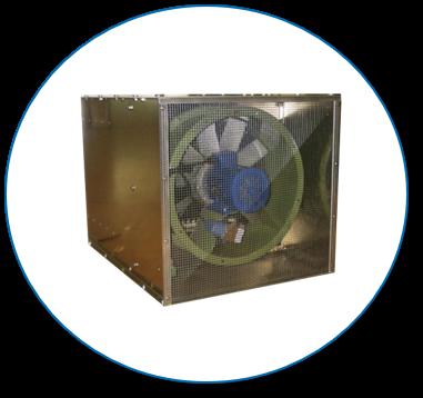Résistel-resistances-boitier-box-freinage-moteur-variateur-de-vitesse-boites