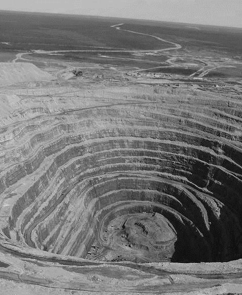 Résistel-resistances-de mines