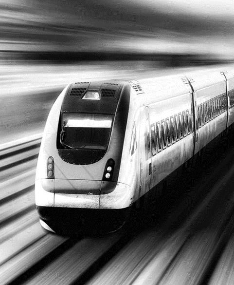Résistel-resistances-de puissance-traction-ferroviaire-contacteur-sectionneur
