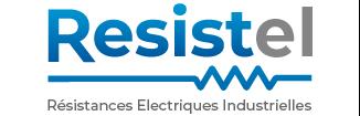 Resistel Logo