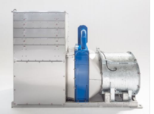 ventilation puissance résistance résistel