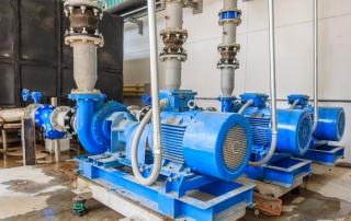 resistel-water pompe-resistance-statorique