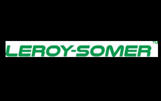 Logo_résistel_résistances_freinage_demarrage_moteur_leroy_somer
