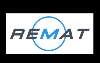 Logo_résistel_résistances_puissance_freinage_remat
