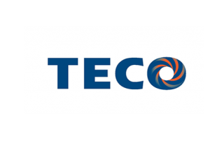 Logo_résistel_variateur_vitesse_résistances_démarages_teco
