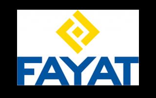 Logo_résistel_variateur_vitesse_résistances_démarrage_moteur_fayat_carrières