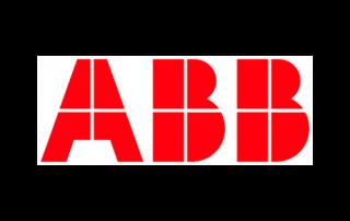 Logo_résistel_variateur_vitesse_résistances_filtrage_réseau_ABB