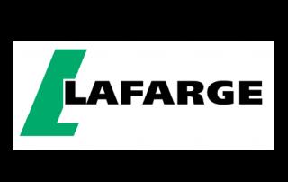Logo_résistel_variateur_vitesse_résistances_freinage_moteur_cimenterie_lafarge