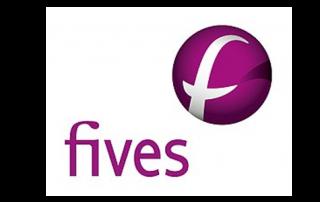 Logo_résistel_variateur_vitesse_résistances_freinage_moteur_fives
