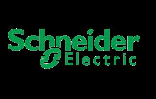 Logo_résistel_variateur_vitesse_résistances_freinage_moteur_schneider