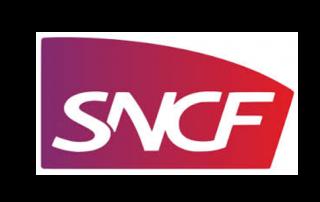 Logo_résistel_variateur_vitesse_résistances_traction-ferroviaire_sncf