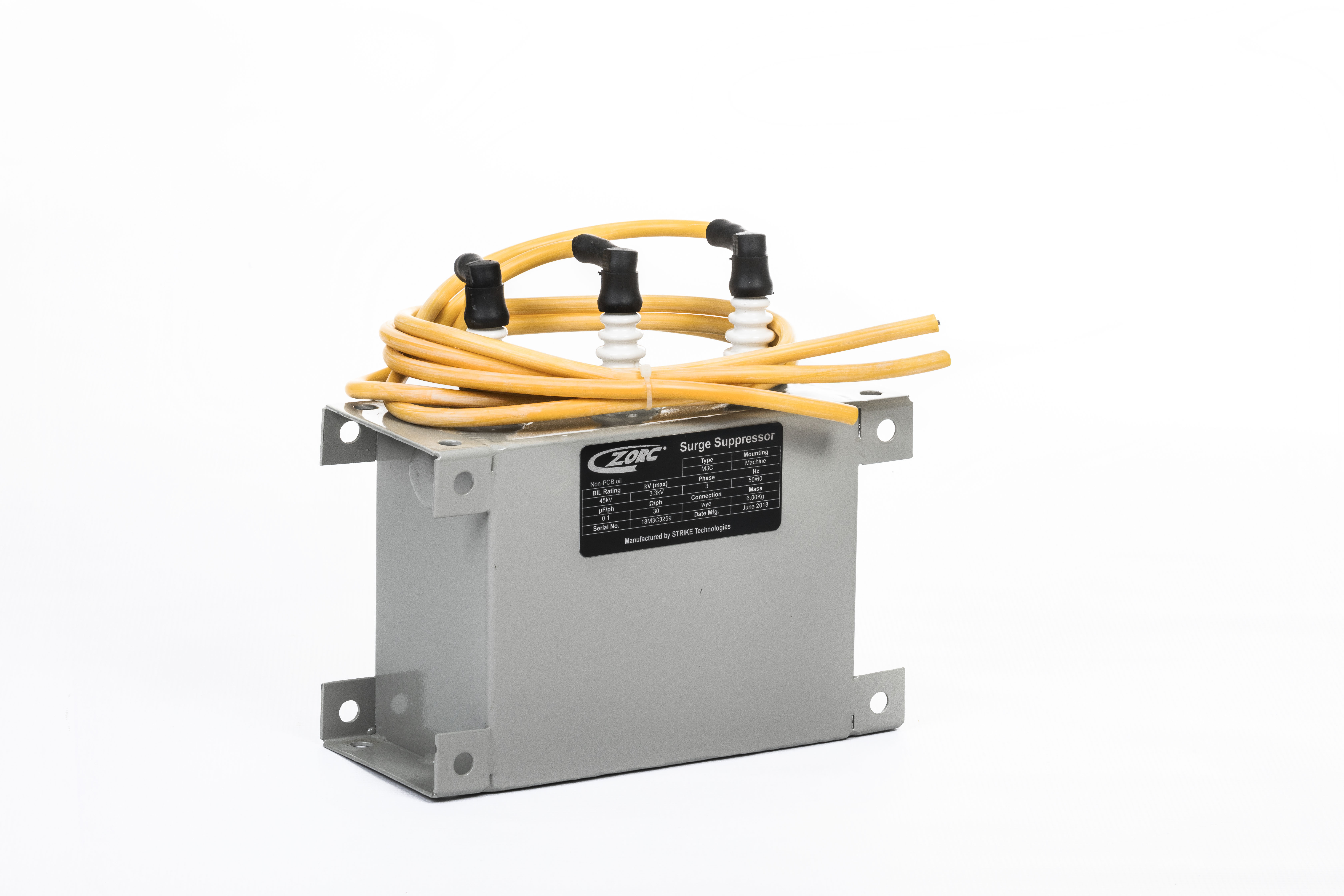 resistel-zorc-demarrage-moteur